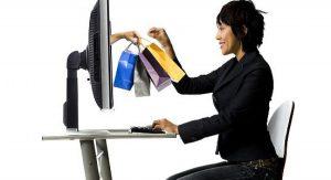 انتخاب محصول فروشگاه اینترنتی دلاکسی بوتیک